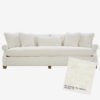 bristol sofa 1