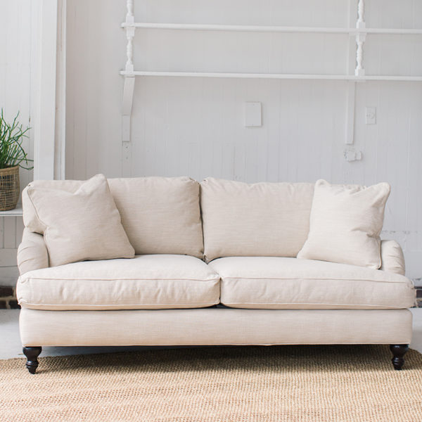 brooke sofa 1