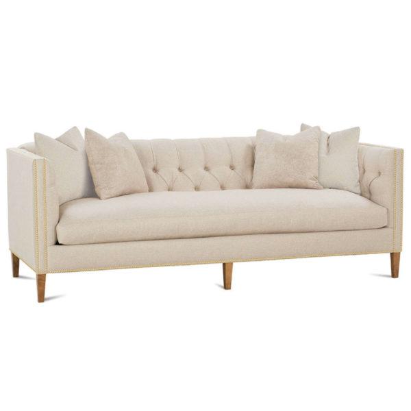 brette sofa 1
