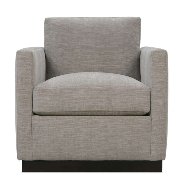 allie swivel chair 2