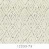 fabric-12255-75