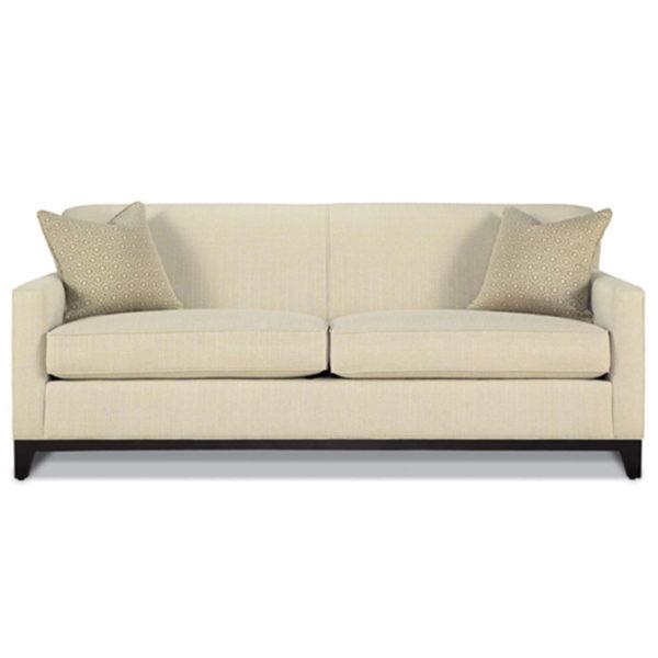 martin sofa