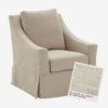 bailey chair fabric 1