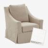 bailey chair fabric 2
