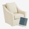cason chair fabric 1