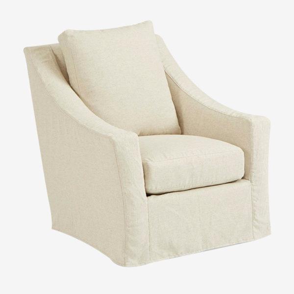 cason chair