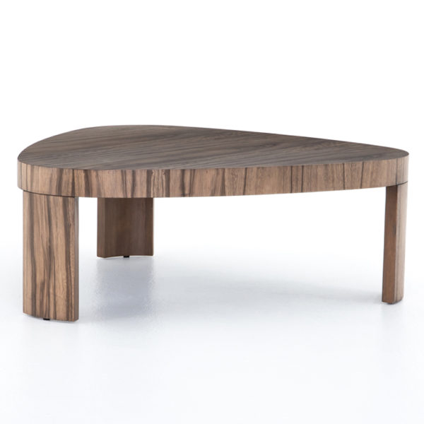 valencia coffee table 1