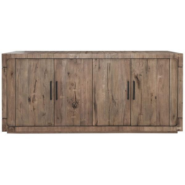 soho sideboard 2