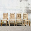 ackland dining chair 4