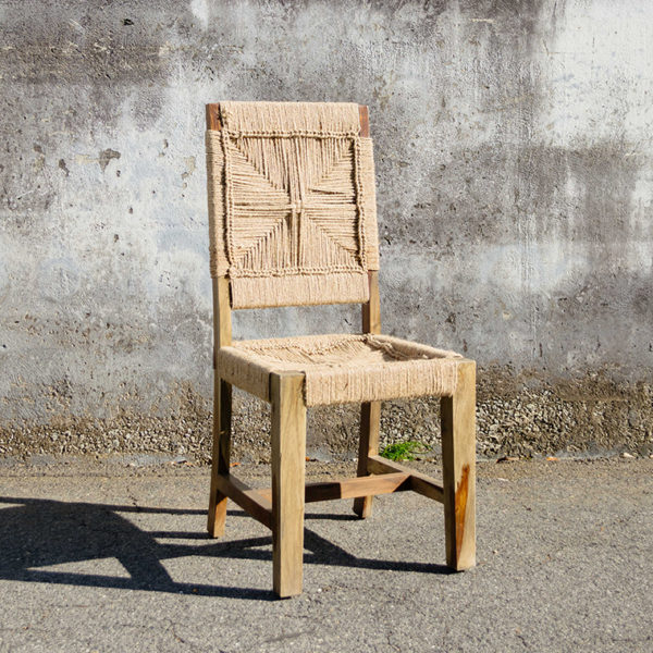 ackland dining chair 5
