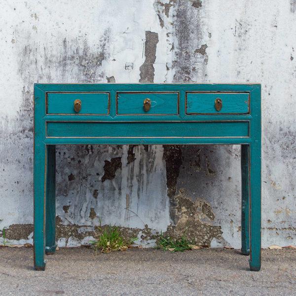1287-0110 Turquoise $798 37.5×12.5×31 (1)