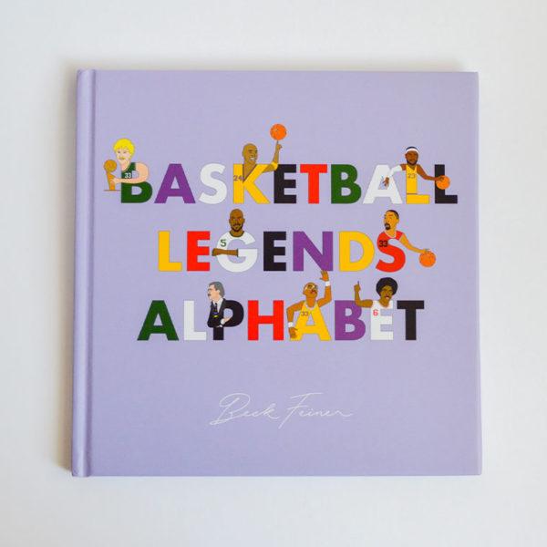 Basketball-Legends-Alphabet-front