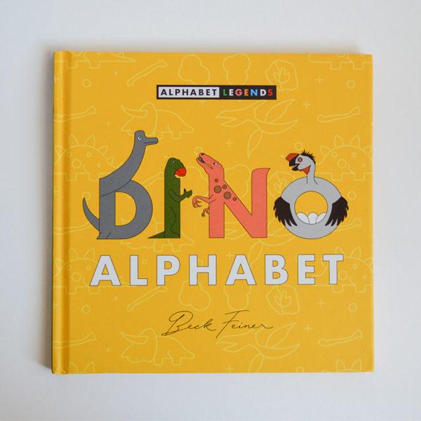 Dino-Alphabet-front