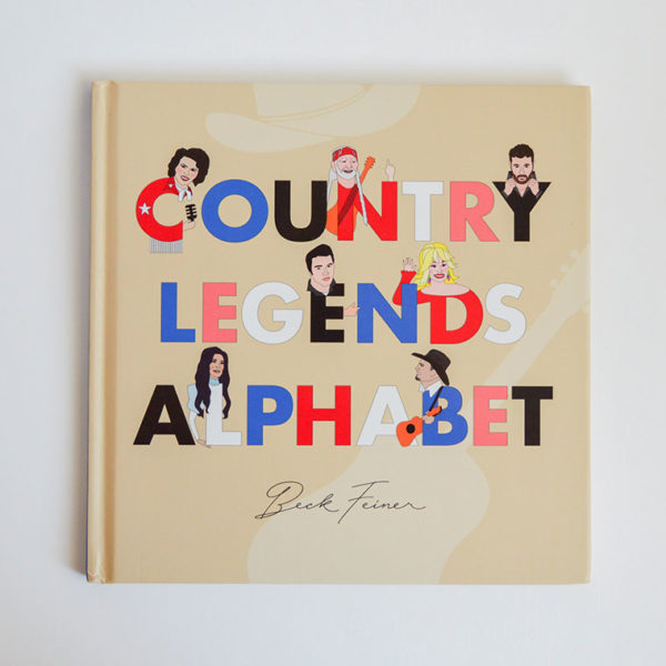 Country-Legends-Alphabet-front