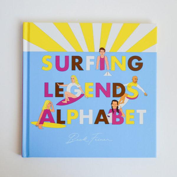 Surfing-Legends-Alphabet-front