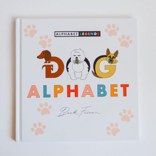 Dog-Alphabet-Book-front