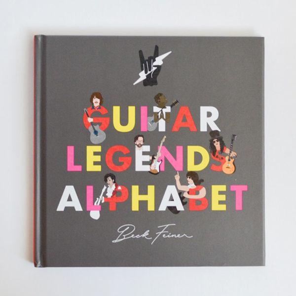 Guitar-Legends-Alphabet