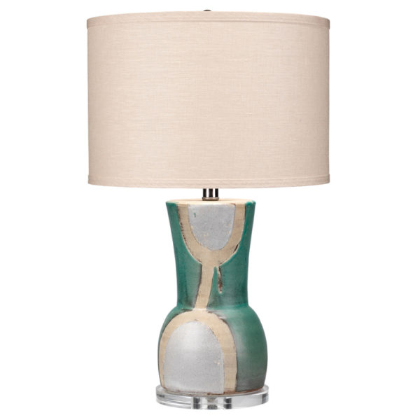 estel table lamp-1