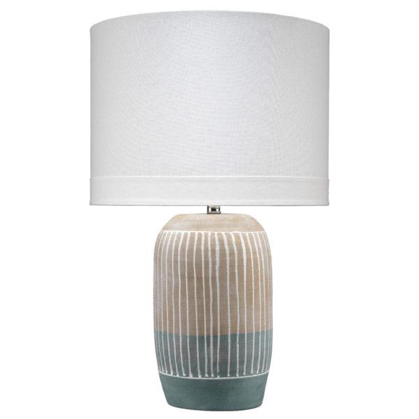 flagstaff table lamp-1