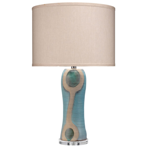 marlyn table lamp-1