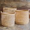 basket-handles-1
