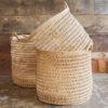 basket-handles-2
