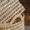 basket-handles-3
