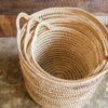 basket-handles-6