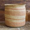 basket-striped-1