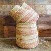 basket-striped-3