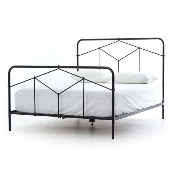 casey queen bed 1