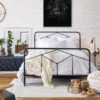 casey queen bed 2