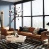abigail sofa 2
