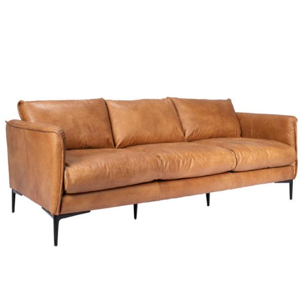 abigail sofa