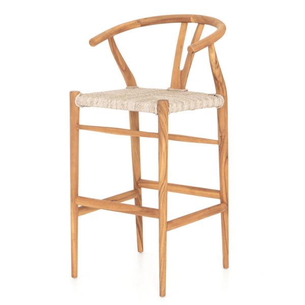 muestra counter stool-natural 1
