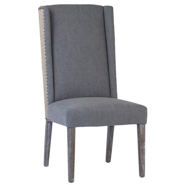 ardee dining chair