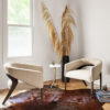 atlas chair 2