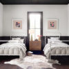 casey bed white 1
