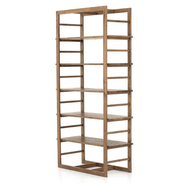 mack bookshelf 1