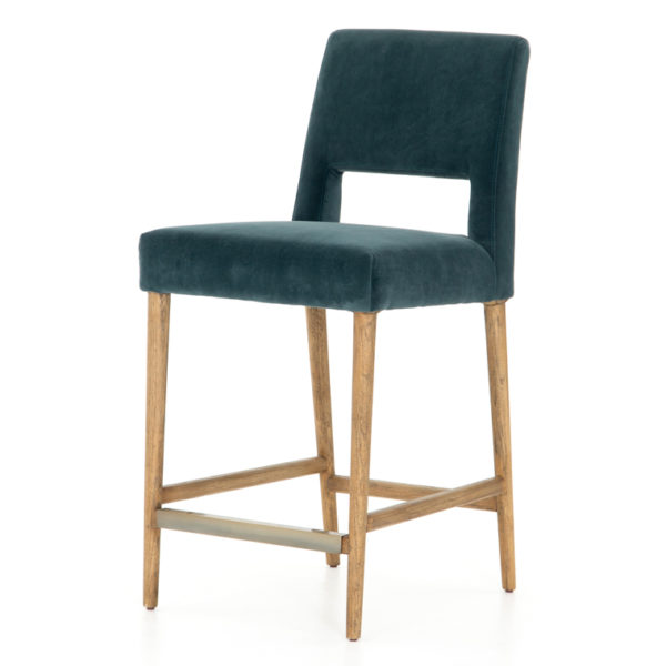 joseph counter stool 1