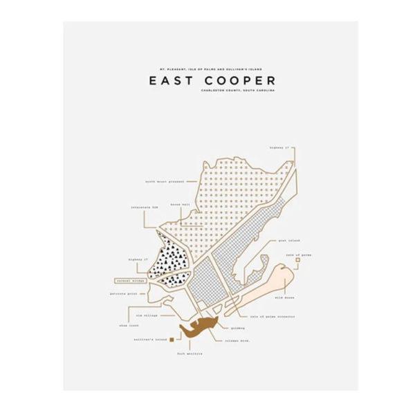 east-cooper