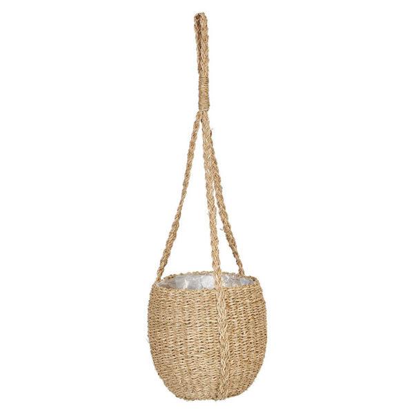 seagrass-hanging-basket