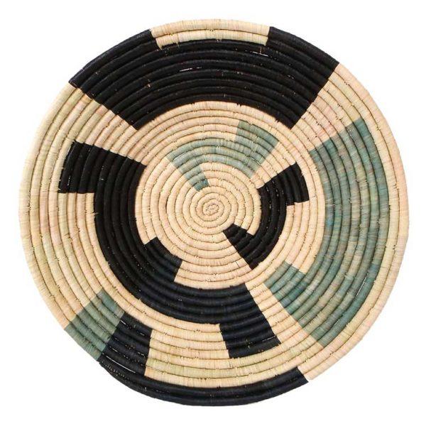 msanii-jumbo