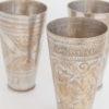 lassie-cup-3