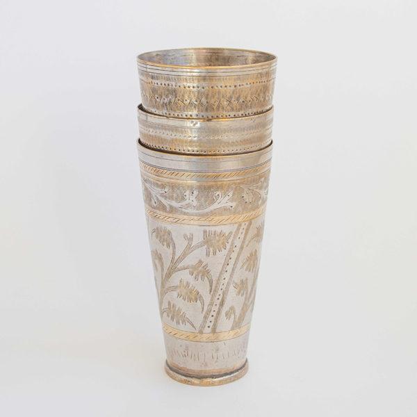 lassie-cup-5
