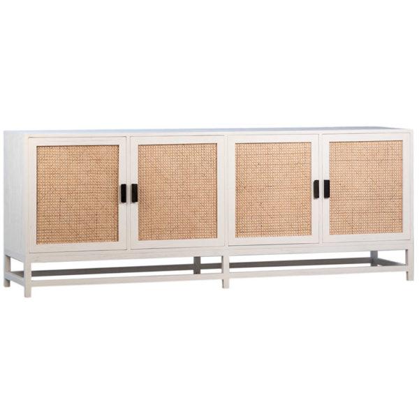 royette-sideboard