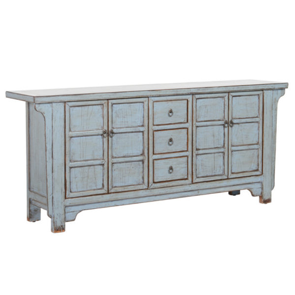 crafton sideboard 1