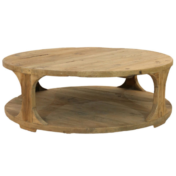 pamlico 47 coffee table 1