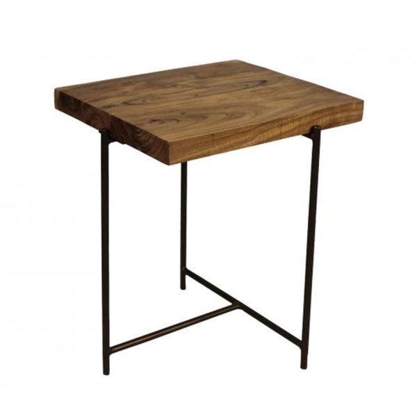 austin end table 2