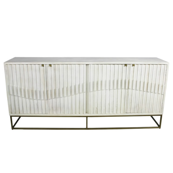 cordell sideboard